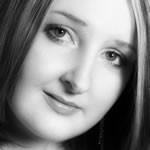 Angharad Lisabeth Rees