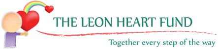 The Leon Heart Fund